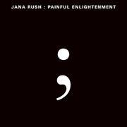Painful Enlightenment