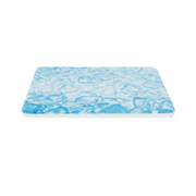 TRIXIE Cooling Plate
