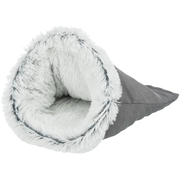 TRIXIE 38027 dog / cat bed
