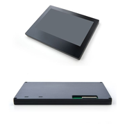 FriendlyELEC 7 inch capacitive touch LCD(S701)