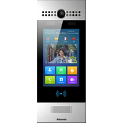 Akuvox Video-TFE R29C Main Body, facial recognition, Android, silver