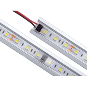 Synergy 21 LED FLEX Strip zub. Easy Connect MINI Strip to strip Joint 10mm