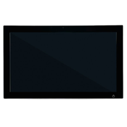 ALLNET Touch Display Tablet 21 Zoll PoE mit 4GB/16GB, RK3288 Android 10