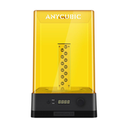 ANYCUBIC Wash & Cure Maschine 2.0