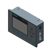 Siemens 6ED1055-4MH08-0BA1 security device components