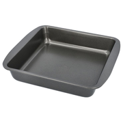 RBV Birkmann 881662 baking tray/sheet Oven Square Carbon steel