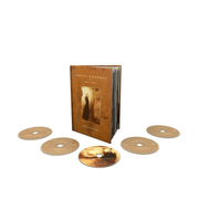 The Visit-The Definitive Edition (Ltd.Edition)