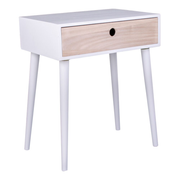 House Nordic Parma Bedside Table