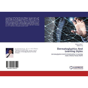 Dermatoglyphics And Learning Styles