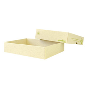 Antalis 564924 package Packaging box Natural 50 pc(s)