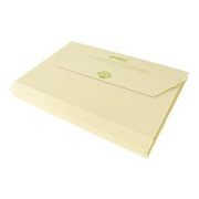 Antalis 564931 package Packaging box Natural 25 pc(s)