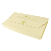 Antalis 564933 package Packaging box Natural 25 pc(s)