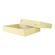Antalis 564925 package Packaging box Natural 50 pc(s)