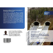 Research on Effect of Tunnel Construction on Groundwater Environment