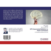 HPV Associated HNSCCs In Asian Continent