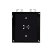 2N Telecommunications Secured RFID Card Reader 13.56 Mhz NFC