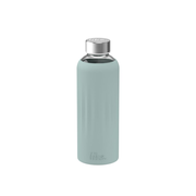 To Go & To Stay Trinkflasche mineral 0,5l