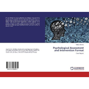 Psychological Assessment and Intervention Format