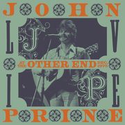 Live at the Other End, Dec. 1975