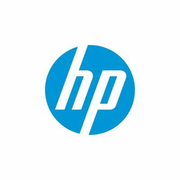 HP 6RA46AAE software license/upgrade 1 license(s) Electronic Software Download (ESD)