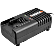 WORX WA3880 charger for 20V 2A power tools