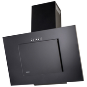Akpo  WK-4 ORIENT 60 Eco cooker hood Wall-mounted