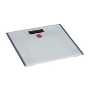 Inventum PW890BG personal scale Electronic personal scale