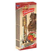Vitapol Smakers mix for a degus 2 pcs.