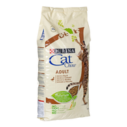 Purina Cat Chow Adult Duck 15 kg
