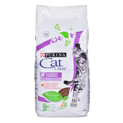 Purina Cat Chow Adult Special Care Hairball Control 15 kg