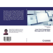 Low-Cost Congestion Management for NOC