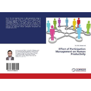 Effect of Participation Management on Human Productivity