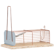Windhager Mice- & rats traps WIRE CAGE