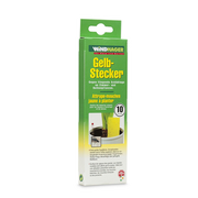 Windhager 03219 insect trap Insect flypaper Yellow