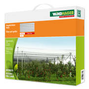 Windhager 06772 plant protection cover 33 g/m²