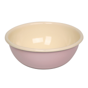 RIESS 0303-006 dining bowl Single 0.47 L Round Pink 1 pc(s)