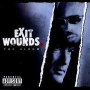 Exit Wounds (OST)