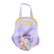BABY born 828038 doll accessory Doll carrier