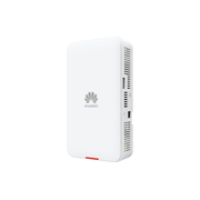 Huawei AirEngine5761-11W: Accesspoint - 802.11ax, 2+2 Dualband
