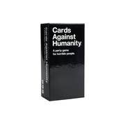 Cards Against Humanity - US Version