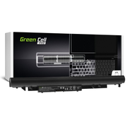 Green Cell HP142PRO notebook spare part Battery