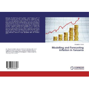 Modelling and Forecasting Inflation in Tanzania