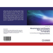Morphological and Doppler Optical Coherence Tomography