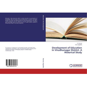 Development of Education in Virudhunagar District- A Historical Study