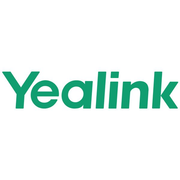Yealink MShare - Content Sharing, HDMI, DP, USB Cable