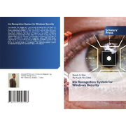 Iris Recognition System for Windows Security