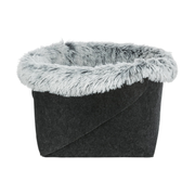 TRIXIE 38029 dog / cat bed
