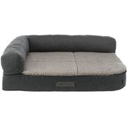 TRIXIE 38273 dog / cat bed