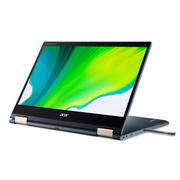 Acer Spin 7 SP714-61NA, 8180XP, W10-P - 14 FHD Touch, 8GB, 512GB SSD, Stylus, 5G