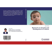 Research on Growth and Development of Infants
